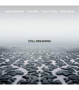 Still Dreaming-1 LP
