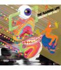 Greatest Hits, Vol. 1-3 CD