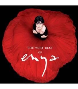 The Very Best Of Enya-2 LP