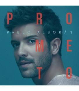 Prometo-La Llave CD Ed.Limitada