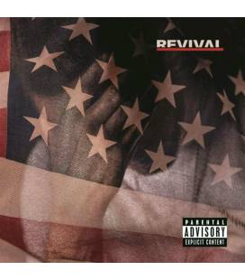 Revival-2 LP