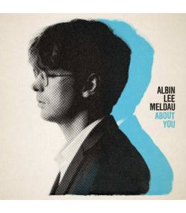 About You-1 LP