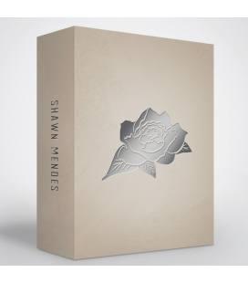 Shawn Mendes (CD Deluxe Fan Box Limitada)