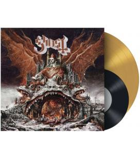 Prequelle (Ed. Limitada 2 LP)