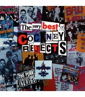 Very Best Of...-1 CD