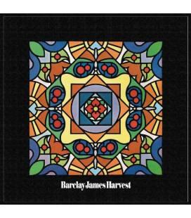 Barclay Hames Harvest (Remastered & Expanded 1 CD)