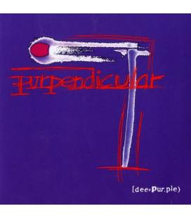 Purpendicular: Expanded Edition 1 CD