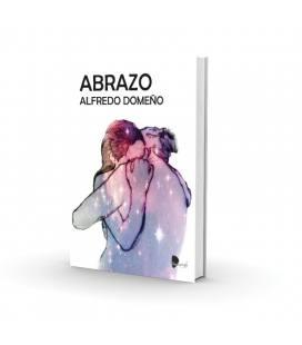 Abrazo (Libro)