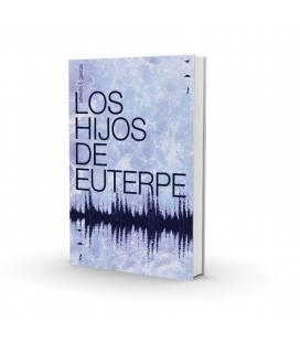 Los hijos de Euterpe (Libro)