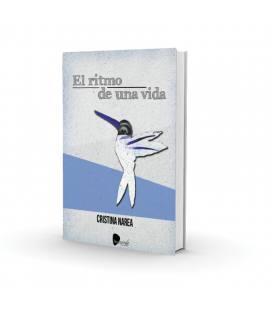 El ritmo de una vida (Libro)