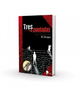 Tres puntadas (Libro)