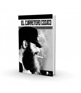 El carretero cosaco (Libro)