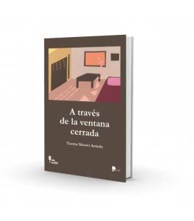 A través de la venta cerrada (Libro)