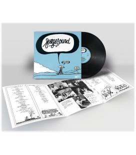 Forgesound (1976) LP