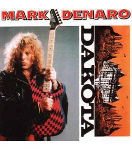 Dakota-1 CD