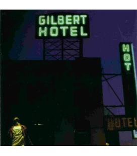 Gilbert Hotel-1 CD