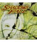 The Art Of Balance-1 CD