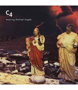 Call To Arms + 2 Bonus-1 CD