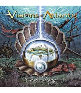 Cast Away-1 CD