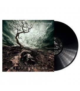 Meditations-1 LP