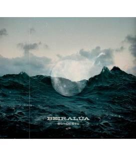 Beiralua-CD