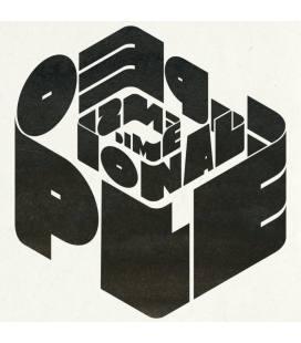 Dimensional People-LP
