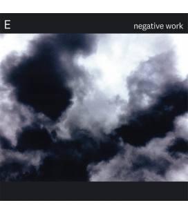 Negative Work-LP
