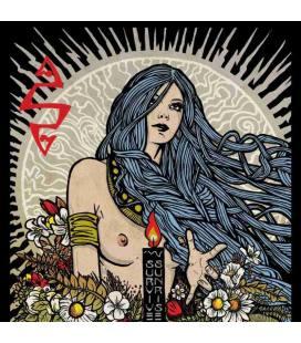 Survive Sunrise-1 CD