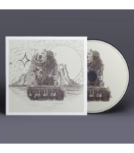 La Piel del Oso-1 CD
