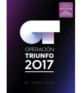 El Concierto-1 DVD+2 CD