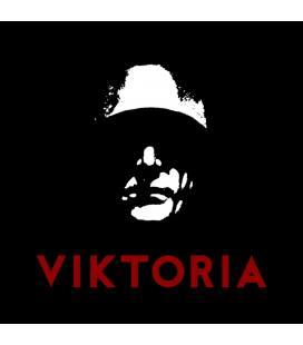 Viktoria-1 CD