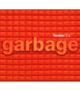 Version 2.0-1 CD