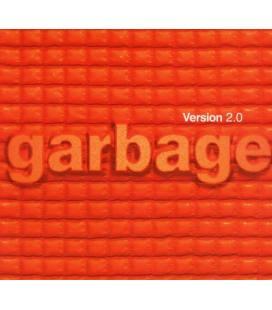 Version 2.0-2 CD