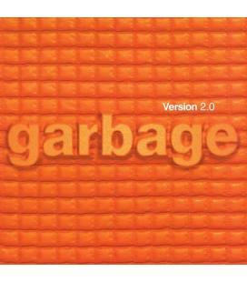 Version 2.0-2 LP