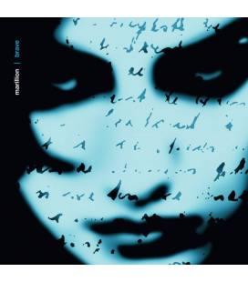 Brave (2018 Steven Wilson Remix)-2 LP