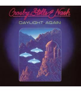 Daylight Again-1 LP