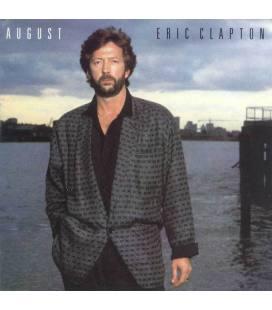 August-1 LP