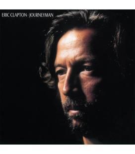 Journeyman-2 LP