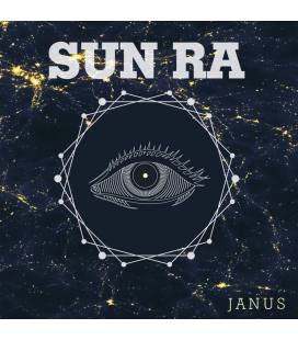 Janus (1 LP)