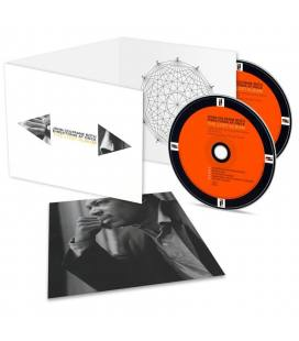 Both directions at once: The Lost Album (Deluxe)-2 CD
