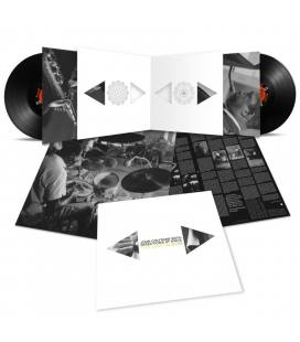 Both directions at once: The Lost Album (Deluxe)-2 LP