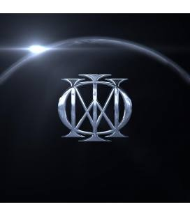 Dream Theater - CD Standard