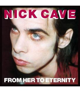 From Her To Eternity-1 CD