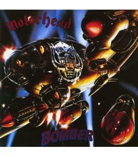 Bomber-2 CD