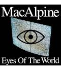 Eyes Of The World (1 CD)