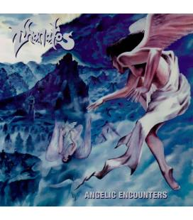 Angelic Encounters (1 CD)
