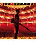 En Directo Desde El Teatro Arriaga-2 CD Jewel