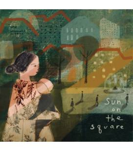 Sun On The Square-1 LP