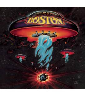 Boston-1 LP