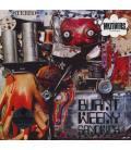 Burnt Weeny Sandwich-1 LP